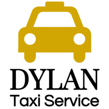 Dylan Taxi Service logo