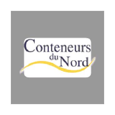 Conteneurs du Nord PROFILE.logo