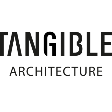 Tangible Architecture logo