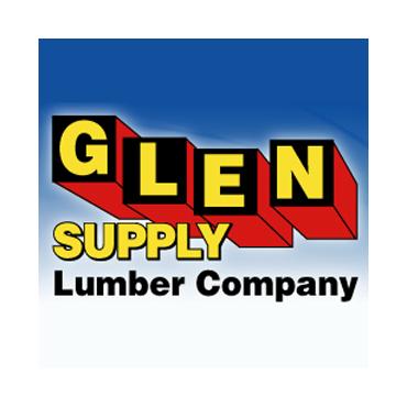 Glen Supply Co. Ltd. PROFILE.logo