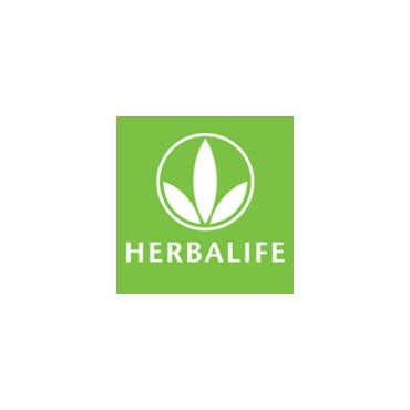 Herbalife Nadia Pires Distributrice Indépendante logo