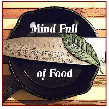 Mind Full of Food Catering and Culinary Services PROFILE.logo
