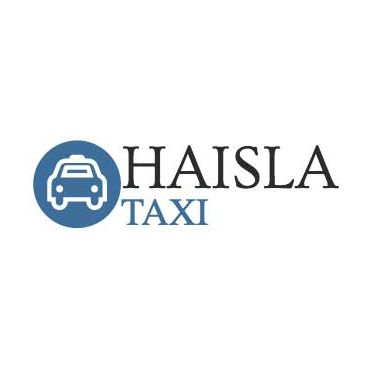 Haisla Taxi & JK Limousines PROFILE.logo