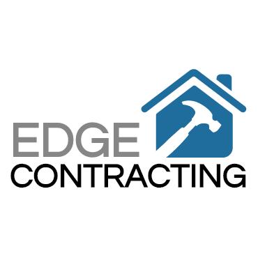 Edge Contracting PROFILE.logo