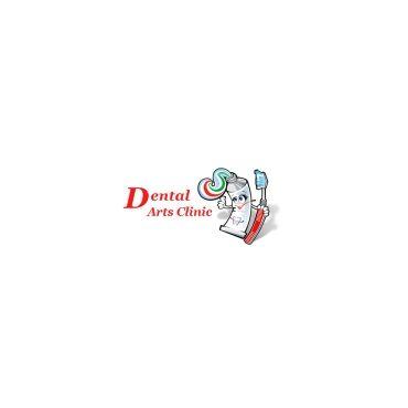 Dental Arts Clinic PROFILE.logo