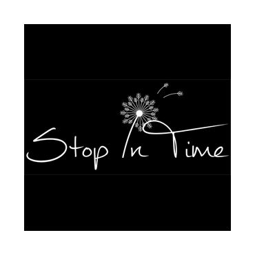 Stop In Time Photography logo