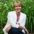 Arbonne Independent Consultant  - Debra Pettipas