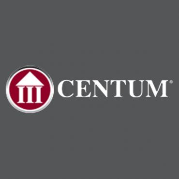 Velimir Roglic - Centum Fairtrust Financial Group Inc. logo