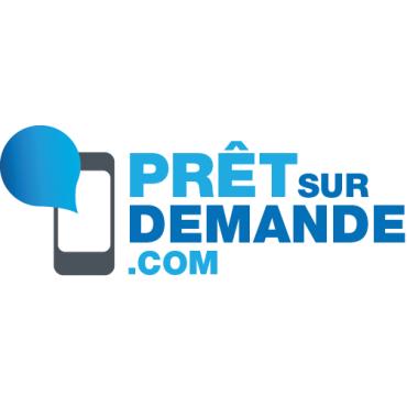 Prêt sur Demande PROFILE.logo