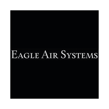 Eagle Air Systems logo