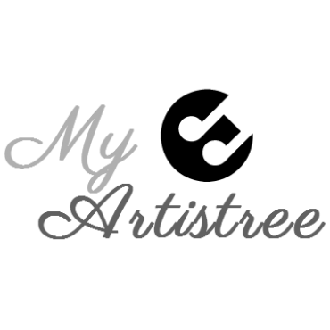 My Artistree PROFILE.logo