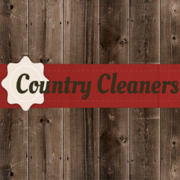 Country Cleaners PROFILE.logo