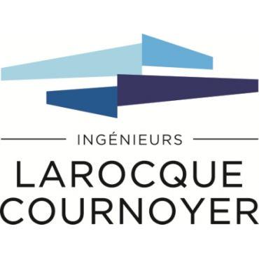 Larocque-Cournoyer logo