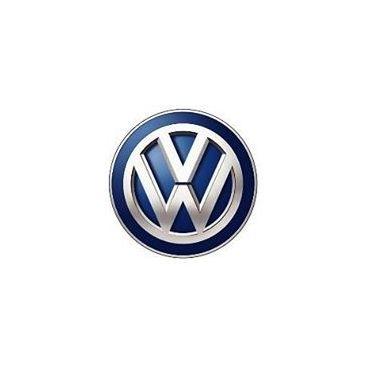 Hunt Club Volkswagen logo