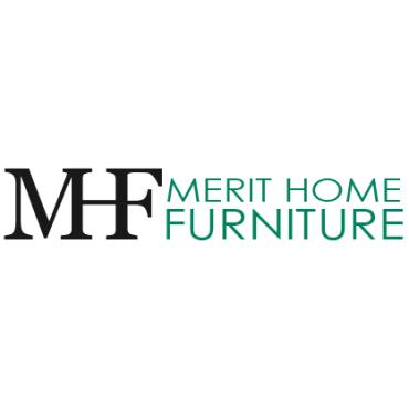 Merit Interior Design Duncan logo