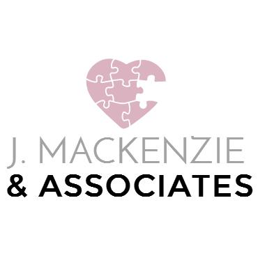 J. MacKenzie & Associates logo