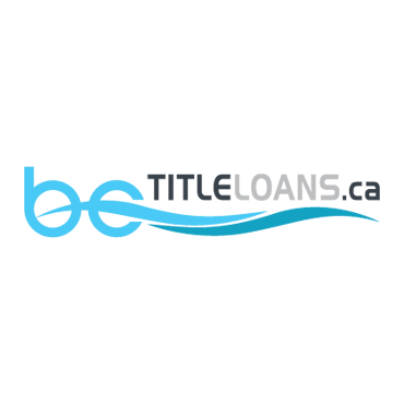 BC Title Loans Inc. logo