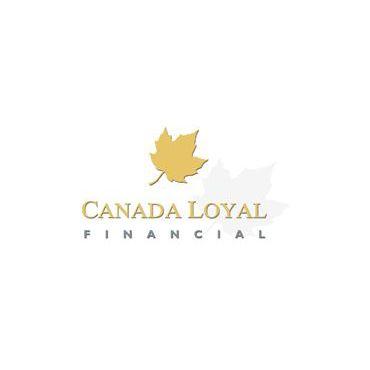 Canada Loyal PROFILE.logo