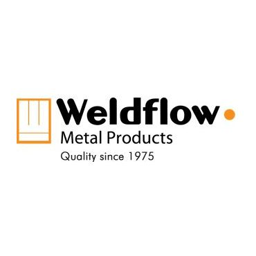 WeldFlow Metal Products PROFILE.logo