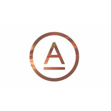 Alisha Khan Photography logo