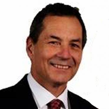 Marty Murphy, Sales Rep - Exit Ottawa Valley Realty Brokerage logo