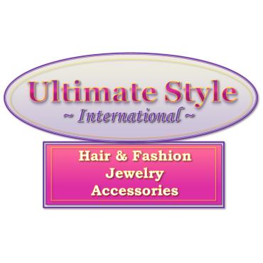 Ultimate Style PROFILE.logo