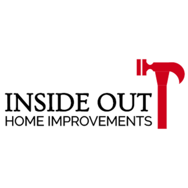 Inside Out Home Improvements PROFILE.logo
