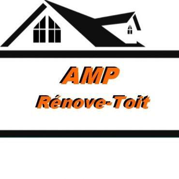 AMP Rénove-Toit PROFILE.logo