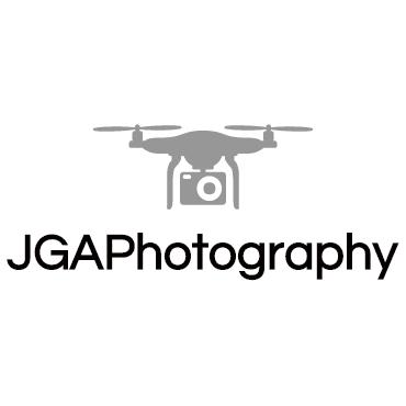 JGAPhotography PROFILE.logo