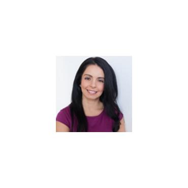 Sandra Marji Counselling and Coaching logo