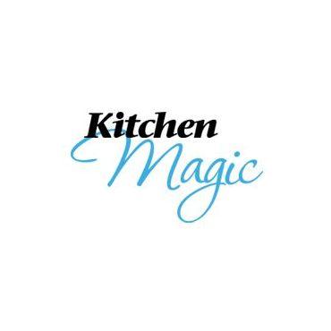 Kitchen Magic Inc PROFILE.logo