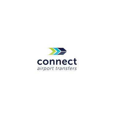 Connect Airport Transfers PROFILE.logo