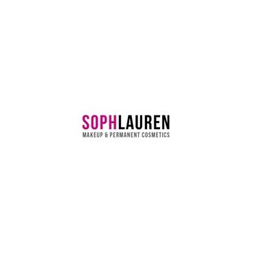 Enhanced By Soph PROFILE.logo