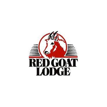 Red Goat Lodge PROFILE.logo