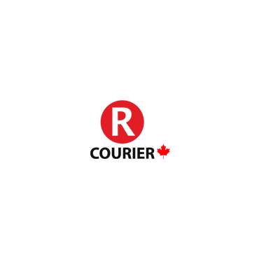R Courier PROFILE.logo