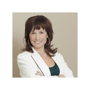 Lisa Bakx - RE/MAX All Points Realty PROFILE.logo