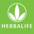Herbalife Independent Coach Frances Milillo
