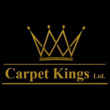 Carpet Kings Ltd. PROFILE.logo