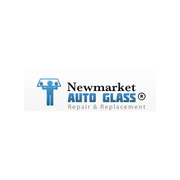 Newmarket Auto Glass Repair & Replacement PROFILE.logo