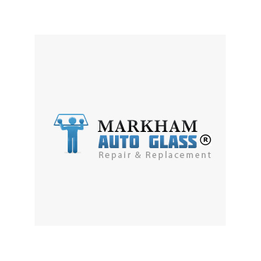 Markham Auto Glass Repair & Replacement logo