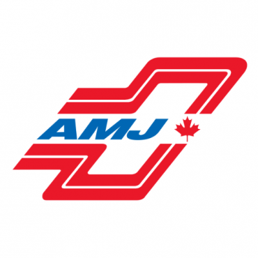 A M J Campbell Van Lines PROFILE.logo