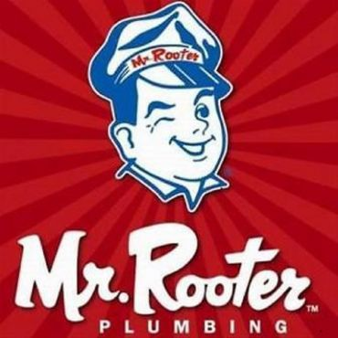 Mr. Rooter Plumbing of Grande Prairie PROFILE.logo