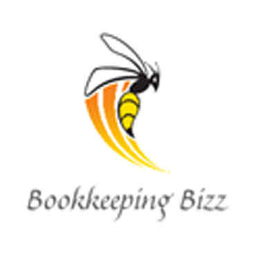 Bookkeeping Bizz logo