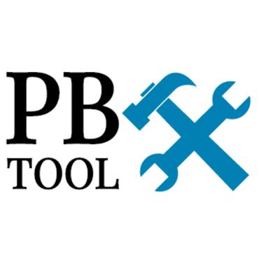 PB Tool logo