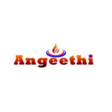 Angeethi - Restaurant & Banquet PROFILE.logo