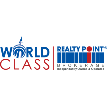 Farhan Ansari - World Class Realty Point logo