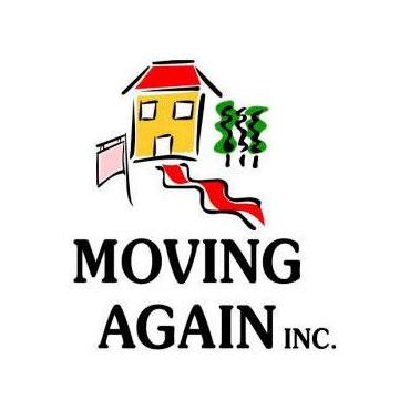 Moving Again PROFILE.logo