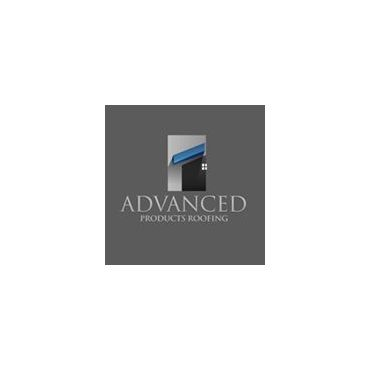 Advanced Products Roofing PROFILE.logo