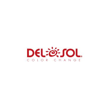 Del Sol St. John's logo