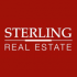 Sterling Real Estate - Maya Naaman